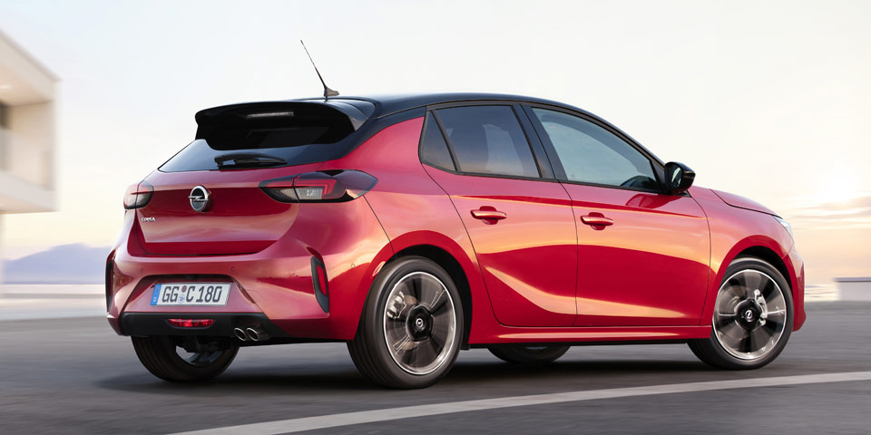 Opel-Corsa-2019-960-off4.jpg