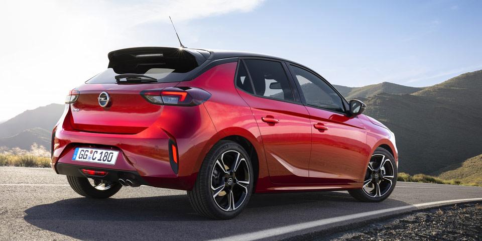 Opel-Corsa-2019-960-off6.jpg
