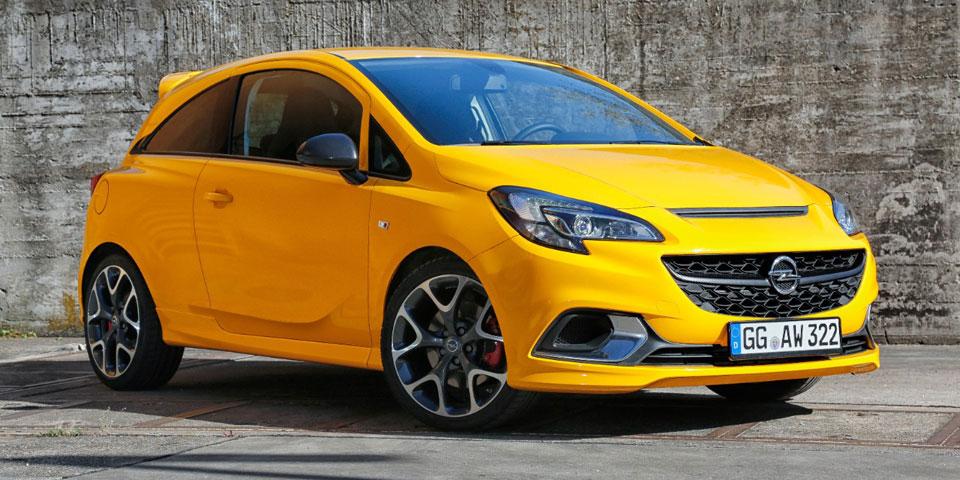 Opel-Corsa-GSi-960-off1.jpg