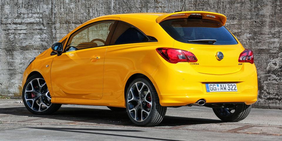 Opel-Corsa-GSi-960-off2.jpg