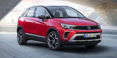 Opel-Crossland-2021 fl