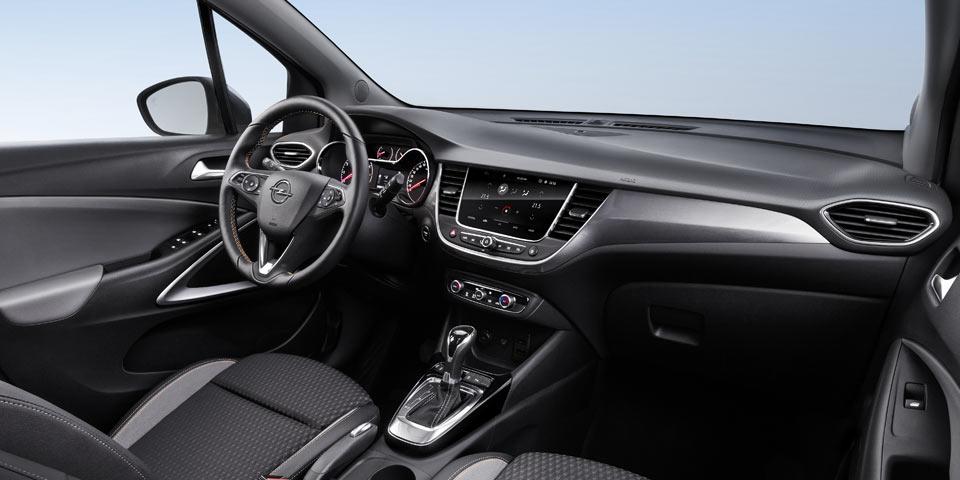 Opel-Crossland-X-304865.jpg