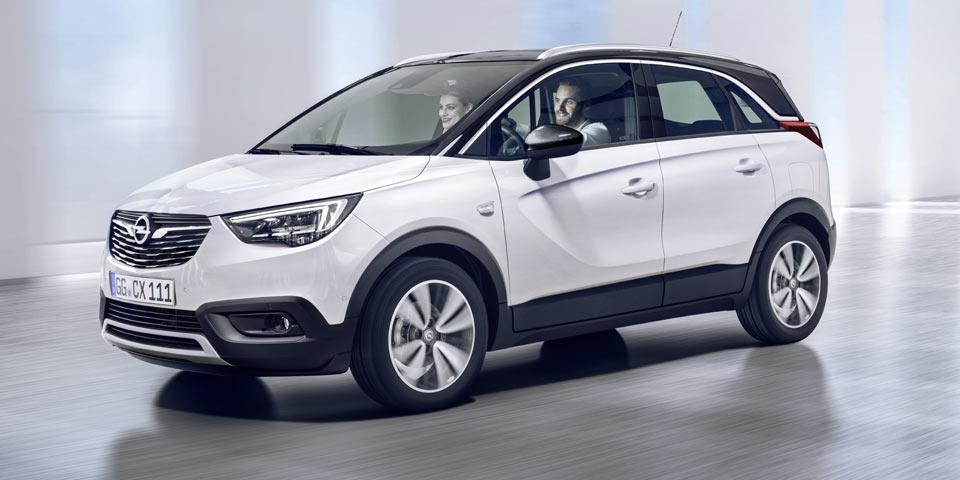Opel-Crossland-X-304898.jpg