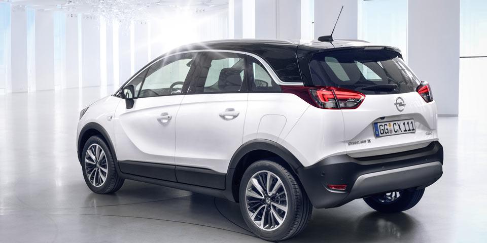 Opel-Crossland-X-304899.jpg