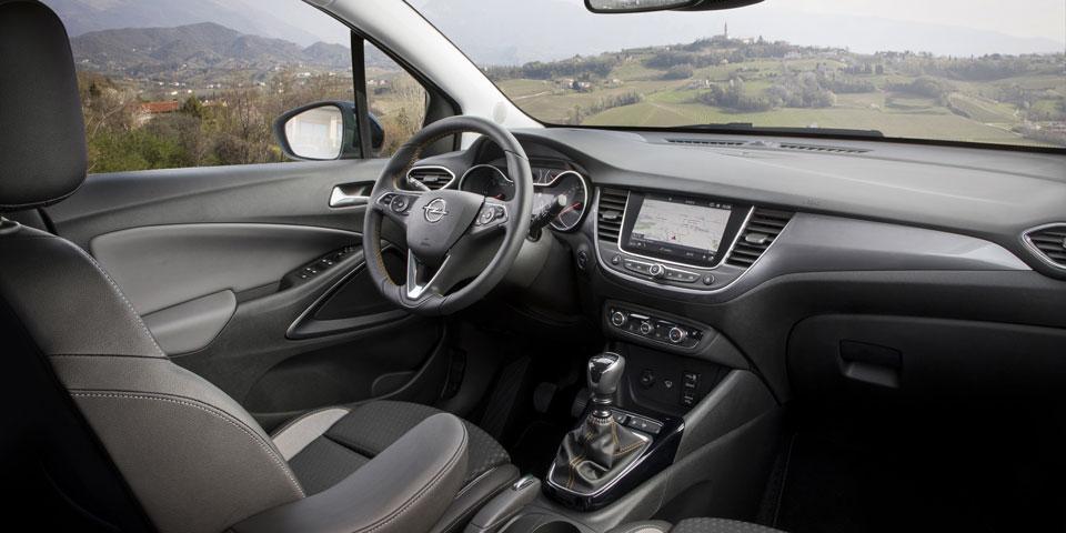 Opel-Crossland-X-306475.jpg
