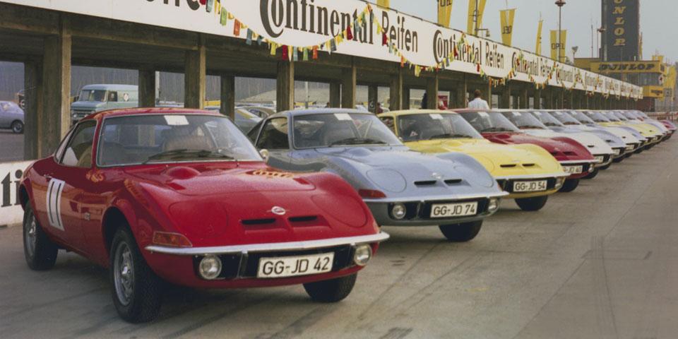 Opel-GT-254314.jpg