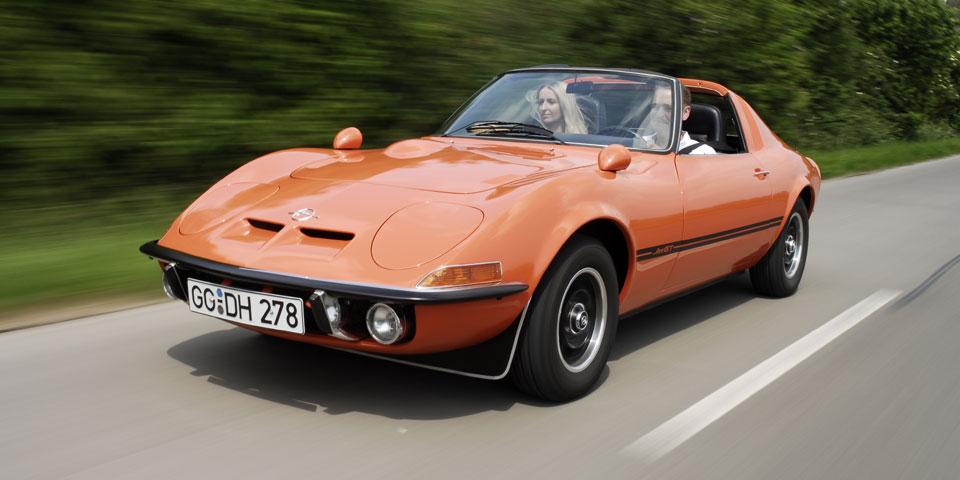 Opel-GT-258969.jpg