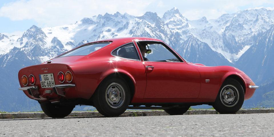 Opel-GT-297004.jpg
