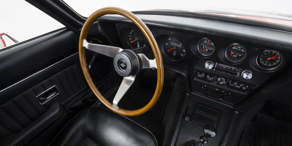 Opel-GT-502938.jpg