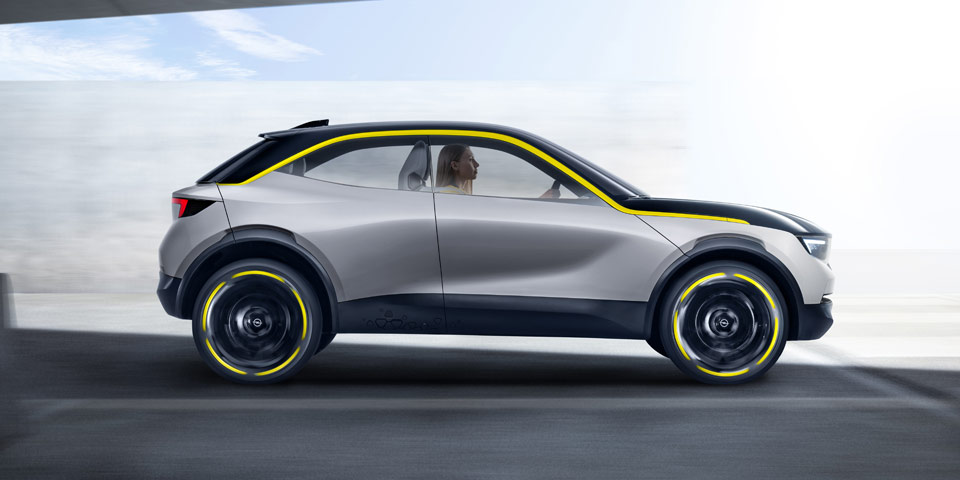 Opel-GT-X-Experimental1.jpg
