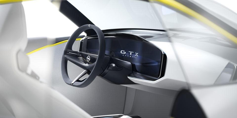 Opel-GT-X-Experimental4.jpg