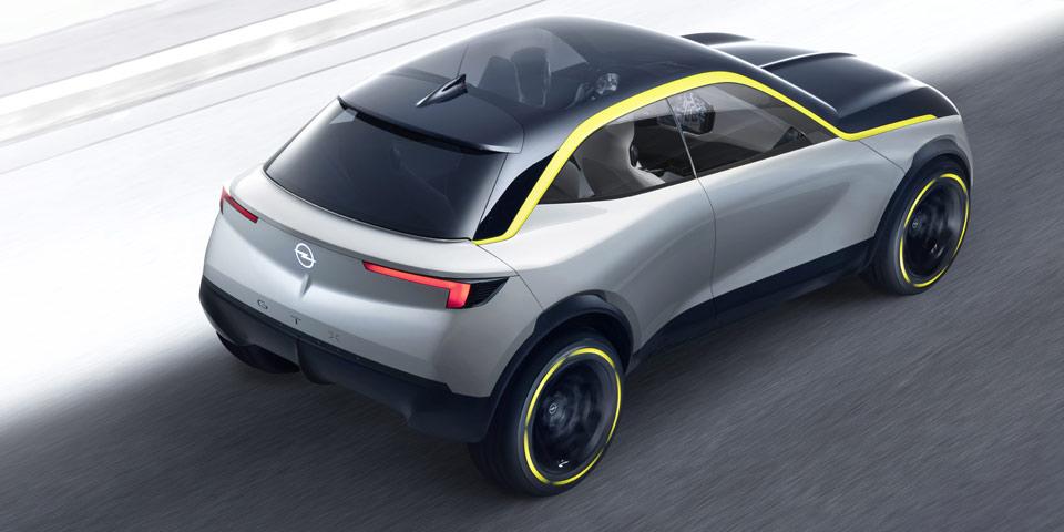 Opel-GT-X-Experimental5.jpg
