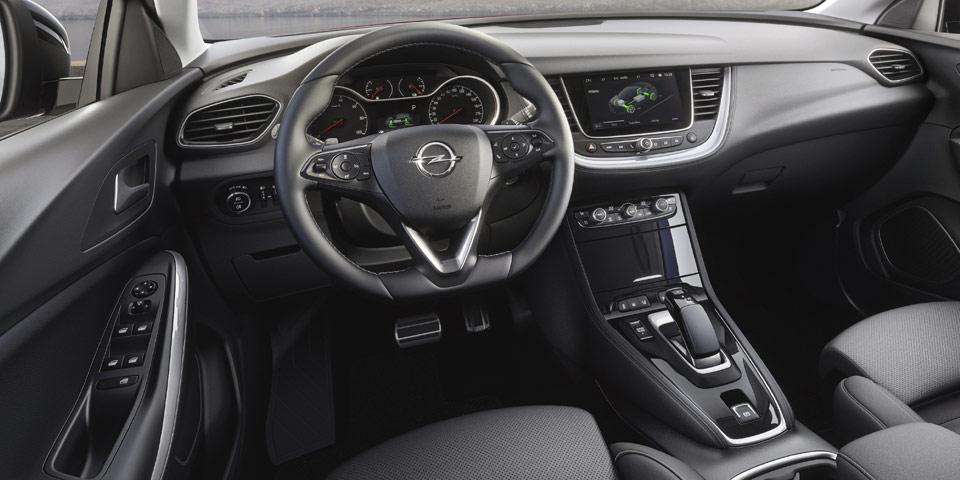 Opel-Grandland-X-Hybrid4-1.jpg