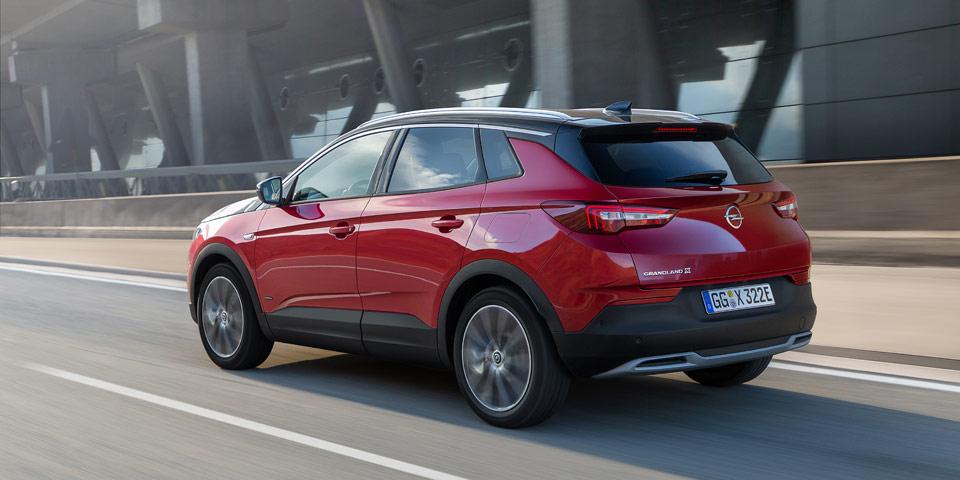 Opel-Grandland-X-Hybrid4.jpg