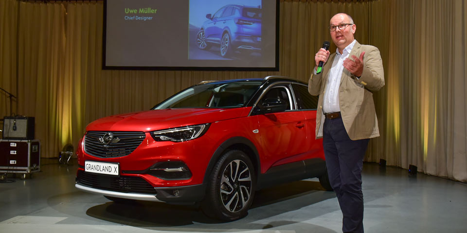 Opel-Grandland-X-Uwe-Muelle.jpg