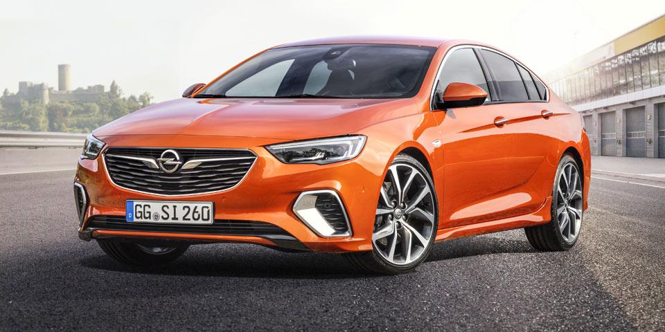 Opel-Insignia-GSi-960.jpg