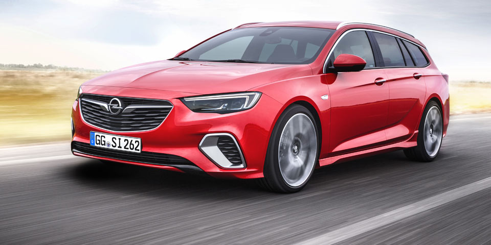 Opel-Insignia-GSi-Sports-To.jpg