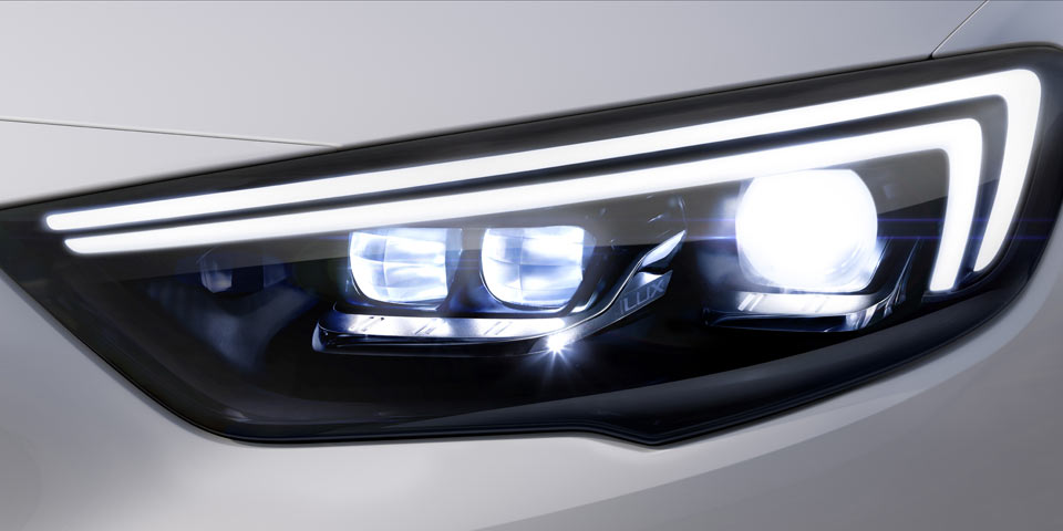 Opel-Insignia-Grand-Sport.jpg