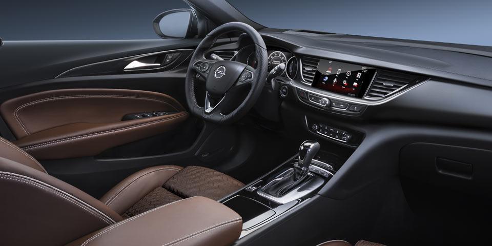 Opel-Insignia-Grand-Sport1.jpg