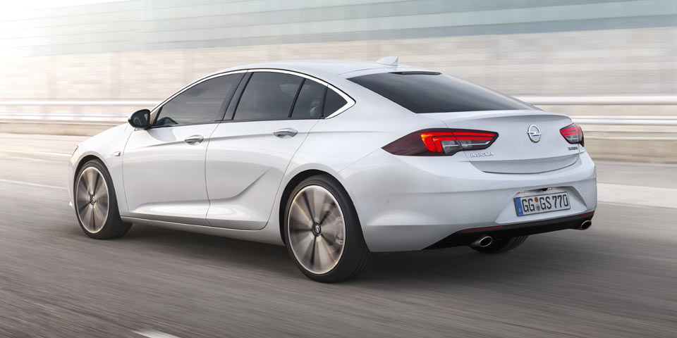 Opel-Insignia-Grand-Sport2.jpg