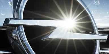 Opel-Verkauf läßt weiter auf sich warten