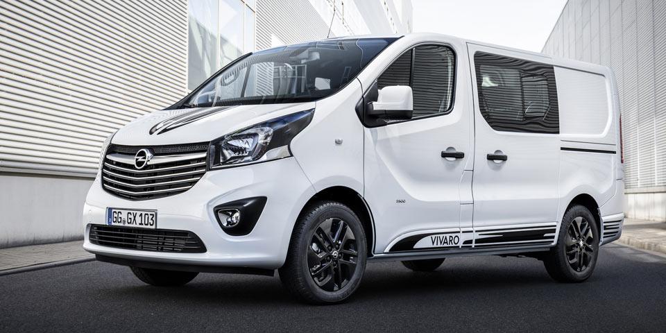 Opel-Vivaro-Sport-302845.jpg