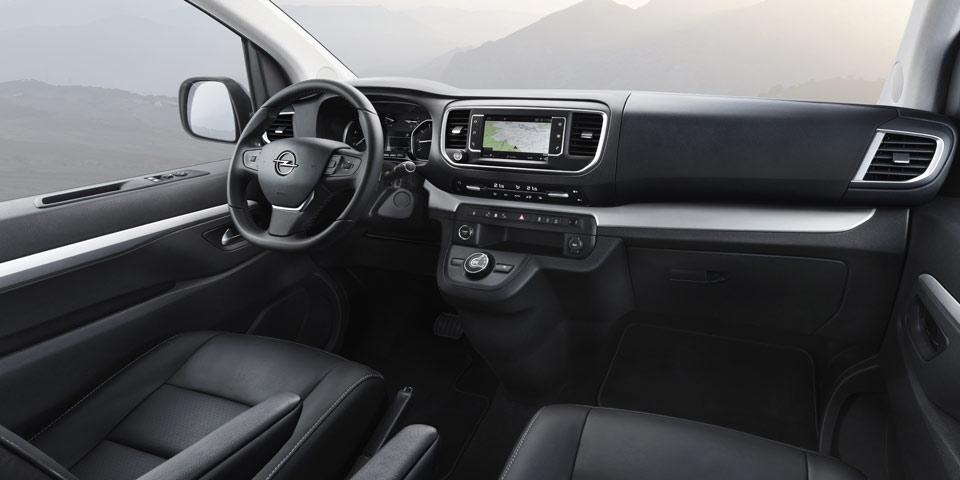 Opel-Zafira-Life-960-off3.jpg