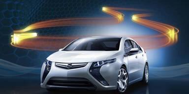 Opel ampera.1