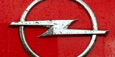 Opel_rot