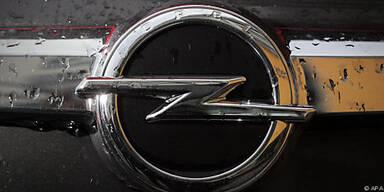 Opel sieht dafür großes Potenzial