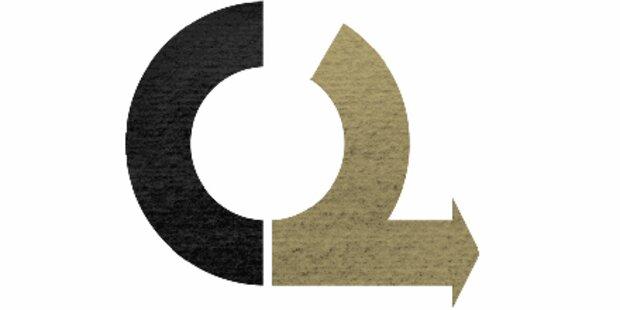 Openleaks geht erst Ende 2011 in Betriebg