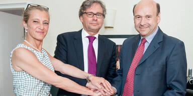 ORF und Wiener Staatsoper: Neuer Vertrag unterzeichnet