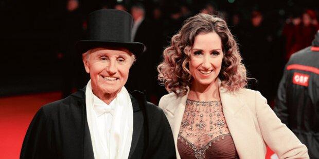 Opernball: Abpfiff für Kati & Klaus