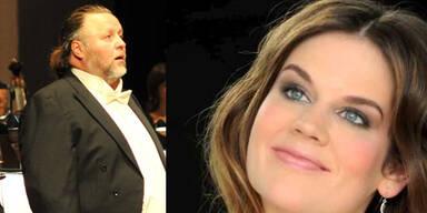 Zwei Opernstars unter den Todesopfern