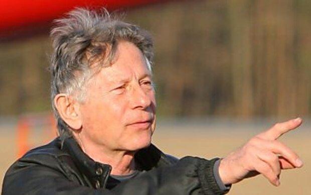 Polanski-Opfer verlangt Aufhebung der Anklage