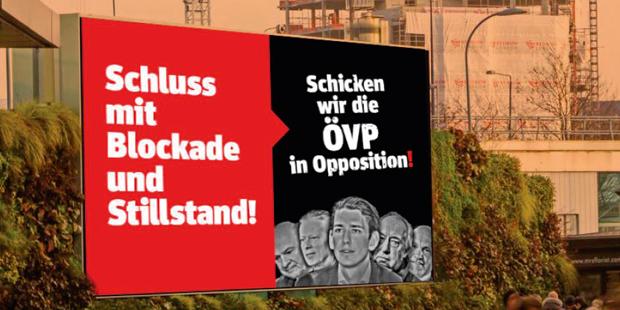 Opposition_aufmacher.jpg