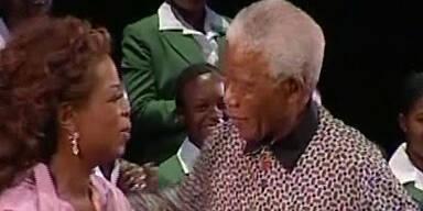 Oprah-Winfrey-N-Mandela