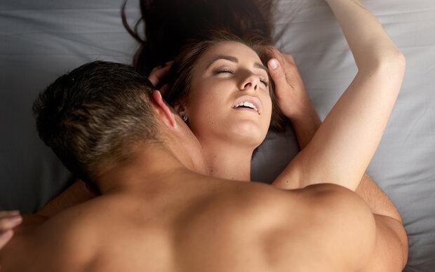 bother sending msg sich zu schnell verabreden only attracted white men