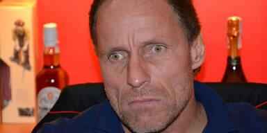Mario Orsolics
