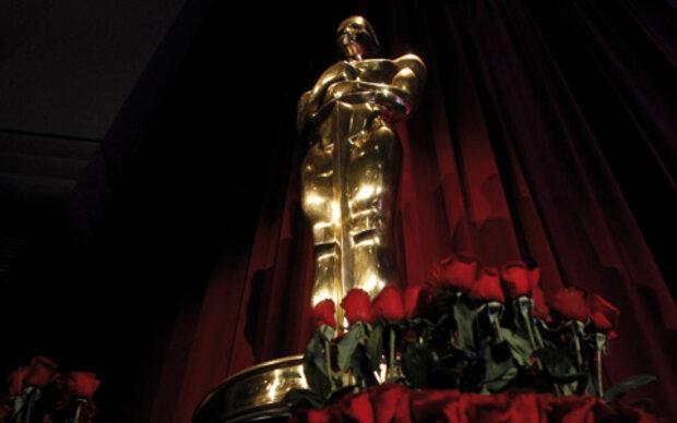 Fakten und Wissenswertes rund um den Oscar