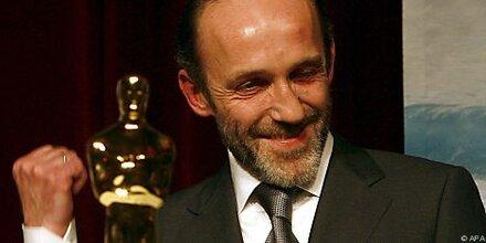 """2010 erstmals """"Oscar des österreichischen Films"""""""