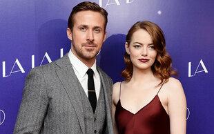 """Heiß begehrt: Das steckt in den """"Goodie Bags"""" der Oscars"""