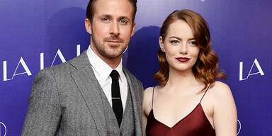 Oscars 2017 Goodie Bags