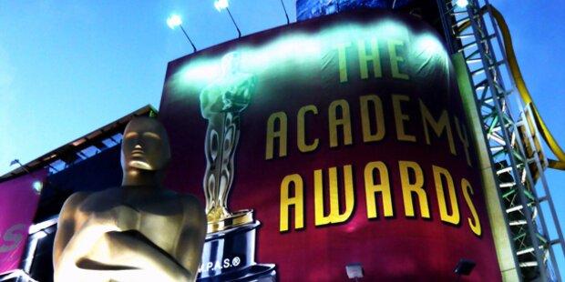 84. Oscar Gala: ORF setzt Programmschwerpunkt
