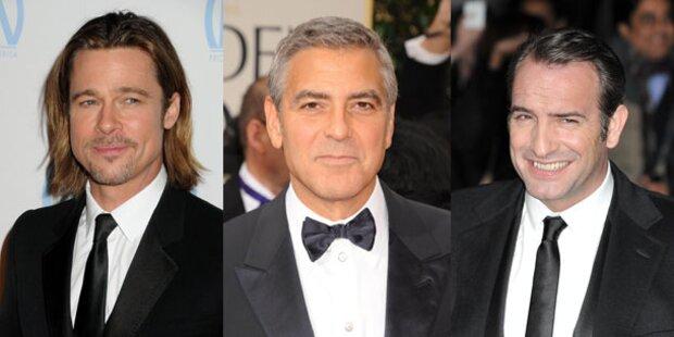 Oscar Nominierungen 2012