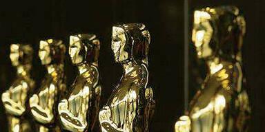 Oscars im TV