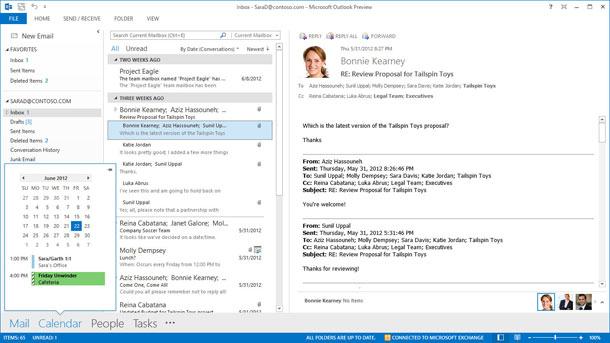 OutlookPeeks_Web.jpg