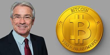 Georg Pölzl Bitcoin