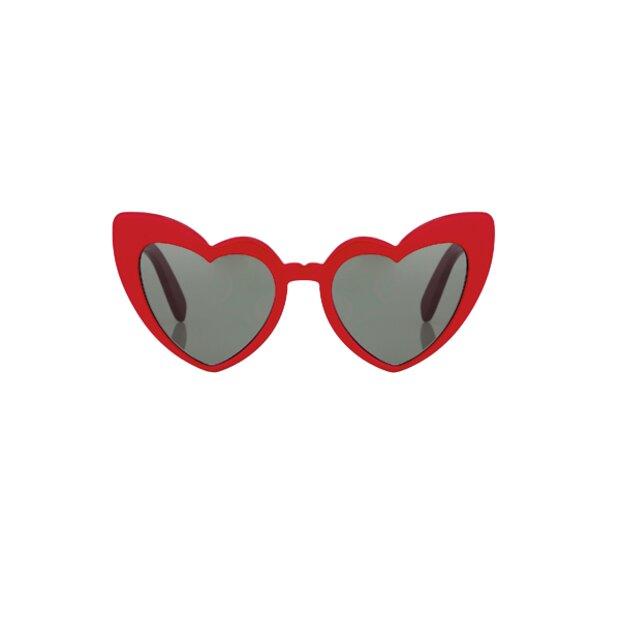 Valentinsgeschenke Fur Sie Susse Valentinstag Karte Selber