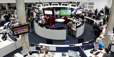 oe24-Netzwerk ist Nr.1 der Online-Angebote der Printmedien